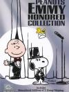 Peanuts : The Emmy Collection / สนูปปี้ กับแก๊งพีนัทส์เพื่อนเกลอ : รวมคอลเล็คชั่นชนะรางวัลเอ็มมี่ (มาสเตอร์ 2 แผ่นจบ+แถมปกฟรี)