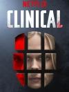Clinical / คลินิคอล (บรรยายไทยเท่านั้น)