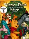 Winnie The Pooh: A Very Merry Pooh Year / วินนี่เดอะพูห์ ตอน สวัสดีปีพูห์