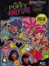 Hi Hi Puffy Ami Yumi 3 - เอมิ ยูมิ ซูเปอร์สตาร์แสบยกกำลัง 2 ภาค 3 (มาสเตอร์ 2 แผ่นจบ)