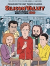 Silicon Valley Season 4 (บรรยายไทย 1 แผ่นจบ)