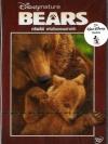 Disney Nature : Bears / กริซลีย์ แห่งดินแดนอลาสก้า
