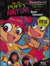 Hi Hi Puffy Ami Yumi 2: Rock Forever! - เอมิ ยูมิ ซูเปอร์สตาร์แสบยกกำลัง 2 ภาค 2 (มาสเตอร์ 2 แผ่นจบ)