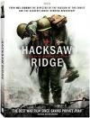 Hacksaw Ridge / วีรบุรุษสมรภูมิปาฏิหาริย์