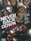 Never Back Down : No Surrender / เจ้าสังเวียน
