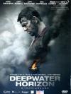 Deepwater Horizon / ฝ่าวิบัติเพลิงนรก
