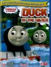 Thomas & Friends Vol.84 : Duck In The Water / โธมัสยอดหัวรถจักร ชุดที่ 84 : ดั๊กจมน้ำ