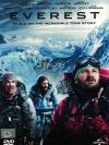 Everest / เอเวอเรสต์ ไต่ฟ้าท้านรก