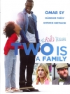 Two is A Family / หนึ่งห้องใจ ให้สองคน