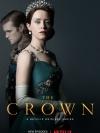 The Crown Season 2 (บรรยายไทย 2 แผ่นจบ)