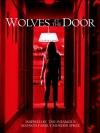 Wolves At The Door / เคาะประตูฆ่า