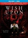 Wish Upon / พร ขอ ตาย [ UNRATED ] (พากย์ไทย+พากย์อังกฤษ)