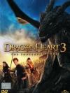 Dragonheart 3: The Sorcerer's Curse / ดราก้อนฮาร์ท 3 มังกรไฟผจญภัยล้างคำสาป