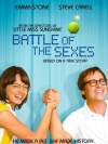 Battle of the Sexes / แมทช์ท้าโลก
