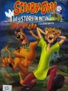 Scooby-Doo : Mystery in Motion / สคูบี้ดู กับปริศนามหาป่วน