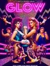 Glow Season 1 (บรรยายไทย 2 แผ่นจบ)