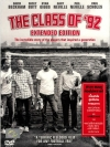 The Class Of 92 / รวมดาวปี 92 สุดยอดขุนพลทีมนักเตะ