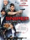 Sniper : Ultimate Kill / สไนเปอร์ 7
