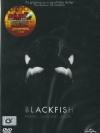 Blackfish / แบล็คฟิช วาฬเพชฌฆาต (บรรยายไทยเท่านั้น)