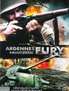 Ardennes Fury / สงครามปฐพีเดือด