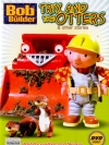 Bob The Builder: Trix And The Otters & Other Stories