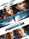 Paranoia / หักเหลี่ยมโจรกรรมอันตราย (บรรยายไทยเท่านั้น)