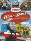Thomas & Friends: Hero Of The Rails-โธมัสยอดหัวรถจักร ตอน ฮีโร่ ผู้ยิ่งใหญ่