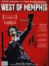 West Of Memphis : พิพากษาตุลาการ