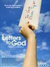 Letters To God / จดหมายถึง..พระเจ้า..ฉบับสุดท้าย