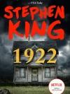 Stephen King 1922 (บรรยายไทยเท่านั้น)