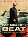 Memphis Beat Season 2 (บรรยายไทย 2 แผ่นจบ)