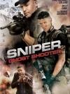 Sniper : Ghost Shooter / สไนเปอร์: เพชฌฆาตไร้เงา