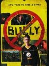 Bully / ตามติดชีวิตเด็กจ๋อง