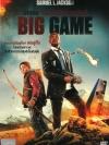 Big Game / บิ๊กเกม เกมล่าประธานาธิบดี