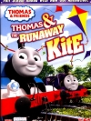 Thomas & Friends: Thomas & The Runaway Kite-โธมัสยอดหัวรถจักร ตอน โธมัสกับว่าว