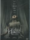 Ghost House / มันอยู่ในศาล
