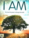 I Am : ไอ แอม คิดเปลี่ยนโลก