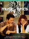 Music And Lyrics / สี่ห้องใจนี้ มีแต่เสียงเธอ