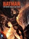 Batman: The Dark Knight Returns: Part 2 - แบทแมน อัศวินคืนรัง 2