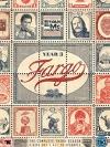 Fargo Season 3 (บรรยายไทย 2 แผ่นจบ)
