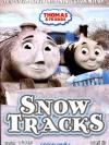 Thomas & Friends: Snow Tracks - โธมัสยอดหัวรถจักร ตอน กอร์ดอนลุยหิมะ