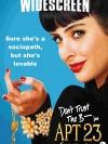 Don't Trust The B - in APT 23 Sesson 1 - 2 / อย่าเชื่อสาวเเสบแห่งอพาร์ทเมนต์ 23 ปี 1 - 2 (บรรยายไทย 5 แผ่นจบ + แถมปกฟรี)