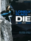 A Lonely Place To Die / ฝ่านรกหุบเขาทมิฬ
