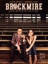 Brockmire Season 1 (บรรยายไทย 1 แผ่นจบ)