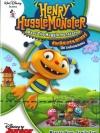 Henry Hugglemonster: Meet The Hugglemonsters / ฮัคเกิลมอนสเตอร์ ปีศาจน้อยแสนซน