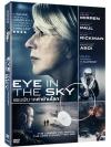 Eye In The Sky / แผนพิฆาตล่าข้ามโลก (บรรยายไทยเท่านั้น)