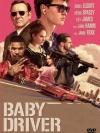 Baby Driver / จี้ เบบี้ ปล้น