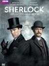 Sherlock : The Abominable Bride