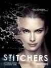 Stitchers Season 2 / สืบเป็น สืบตาย ปี 2 (พากย์ไทย 2 แผ่นจบ)