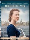 Brooklyn / บรู๊คลิน (2015) (บรรยายไทยเท่านั้น)